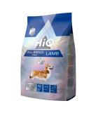 all-breed-adult-lamb_1524948548-5648a3b20e5b9d705515f78630b262d6.png