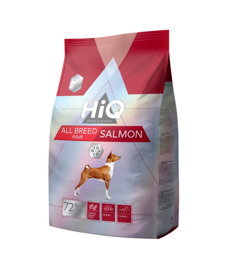 all-breed-adult-salmon-2-8kg_t_1524948583-e4841a3f6ba97b0195b9711adabc506c.png
