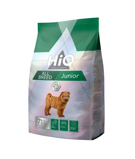 all-breed-junior-2-8-copy_1524930236-963ba591be6ab3689b4598b1cab67f34.png