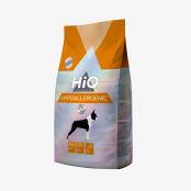 hypoallergenic-1-8kg_t_1524948733-872b098d0a10298d0856ef6e770de1d8.png