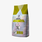 mother-kitten-care-1-8kg-copy_1524948823-31b74d27816b517d057b564425782fb3.png